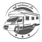 mf-ontour Logo