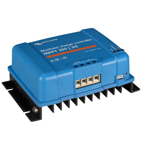 Victron Blue Solar MPPT 100V/30A 5
