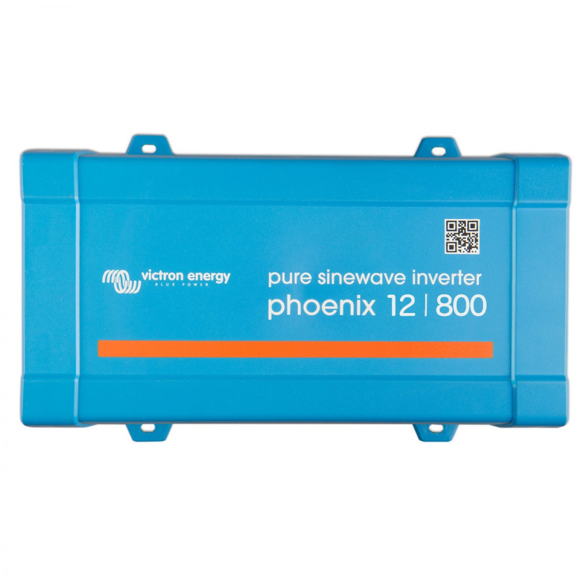 Victron Wechselrichter Phoenix 12V/800W 20