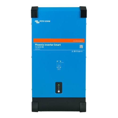 Victron Wechselrichter Phoenix 24V/3000W Smart 5