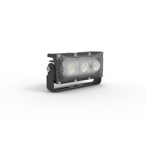 LED Strahler 12V 10W 1300lm 1