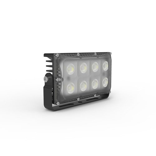 LED Strahler 12V 25W 3250lm 5