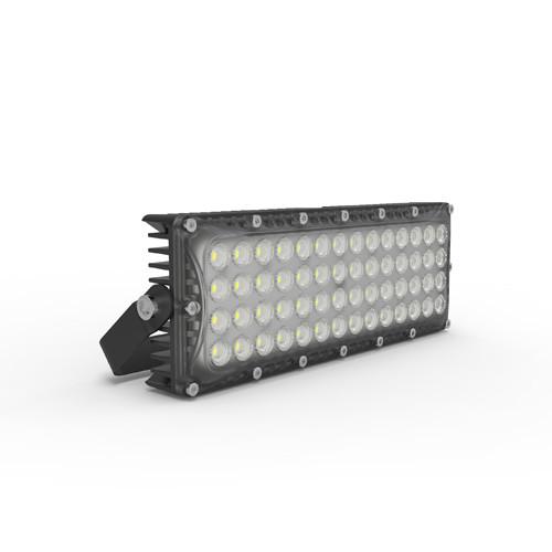 LED Strahler 12V 50W 7500lm 5