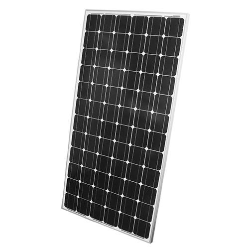 Phaesun Sun Plus 200 - 24V 5