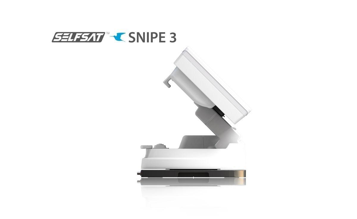 Selfsat Snipe V3 Single 2